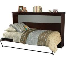 Twin Wall Bed Stuart David Wall Beds Twin Horizontal Horizons Wall Bed Fashion