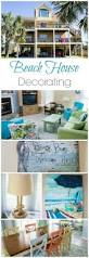 Beach House Decorating Ideas Photos by Beach House Decorating Ideas Martys Musings Jpg