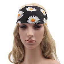 sport headband sport headband women bandage elastic band running