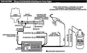 msd 6a wiring diagram u0026 diagrams 16752175 msd street fire wiring