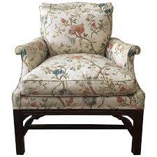 chinese chippendale chairs viyet designer furniture seating minton spidell chinese