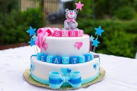 1st birthday cake 30 birthday cakes
