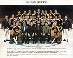1969 70 boston bruins stanley cup champions 8x10 team photo ebay