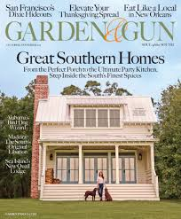 100 country homes and interiors magazine furniture guest