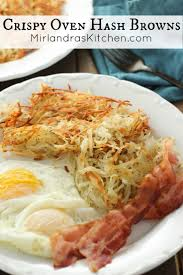best 20 making hash browns ideas on pinterest easy hash browns