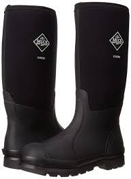 s muck boots canada amazon com the original muckboots chore hi cut boot