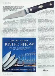 Who Makes The Best Knives For Kitchen Blademagazine July 2017 Article3 Jpg