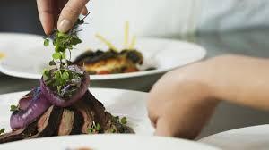 Sterne Restaurant Esszimmer Coburg Gault Millau 2017 Das Sind Die Besten Restaurants Deutschlands Welt