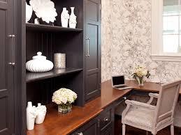 Grey Walls White Trim by Sun Room Seating Area Sitting Rug Transom Windows Grey Walls