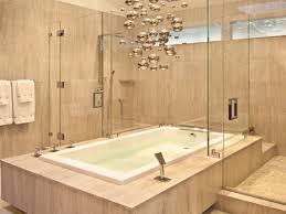 large bathroom tubs furniture ideas