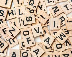 become a scrabble champ with these handy word lists