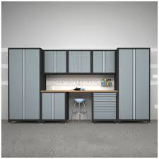 24 inch deep storage cabinets 24 inch deep cabinets home design ideas and pictures
