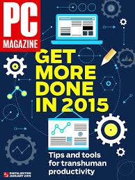 pcmag best black friday deals sites pc magazine january 2015 usa