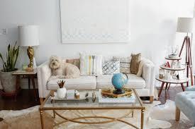 How Do I Arrange My Living Room Furniture No Fail Recipes For Artfully Arranging Your Sofa Pillows