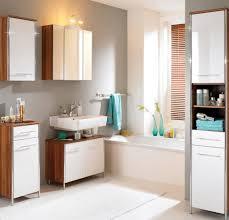 bagno arredo prezzi arredo bagno prezzi convenienti design accattivante bagno semplice