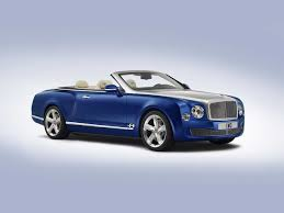 bentley and convertible news and information 4wheelsnews com