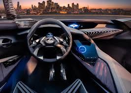 lexus jeep 2018 2018 lexus ux reviews concept rumors release date prices