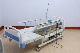 rotating hospital bed electric rotating hospital beds electric hospital beds