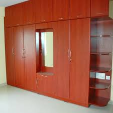Small Bedroom Storage Furniture - wardrobes bedroom wardrobe storage ideas canvas wardrobe bedroom