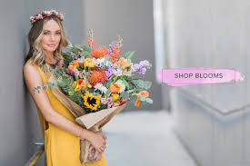 Home Based Floral Design Business by West Hollywood Florist Flower Delivery By Seed Floral