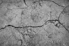 concrete texture concrete ground images u0026 stock pictures royalty free concrete