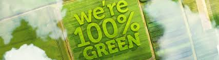 green plans commercial electric business electricity plans energy