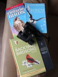 birds u2013 page 2 u2013 life on a canadian island