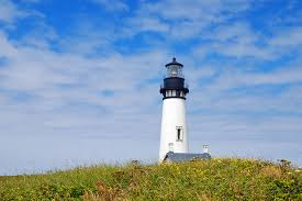 Oregon natural attractions images 8 top rated tourist attractions in newport along the oregon jpg