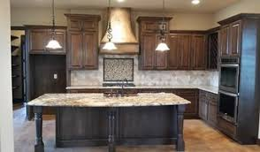 Kent Moore Cabinets Reviews Best Cabinet Professionals In San Antonio Tx Houzz