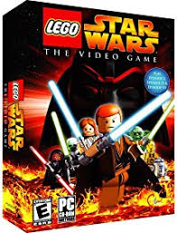 414 best video games images on pinterest videogames video games amazon com lego star wars the video game video games