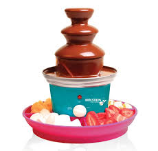 8 awesomely ridiculous kitchen appliances everyone needs huffpost