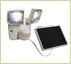 solar flood lights home depot home design ideas