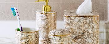 new bath modern bath accessories jonathan adler