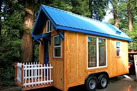 tiny homes a big idea in wheeling