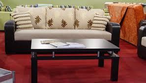 Interior Design Degrees by Alternative Jobs With An Interior Design Degree Bizfluent