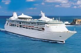 hawaii cruise deals 2013 cheap discount cruises to maui kauai new england and canada cruises deals at priceline