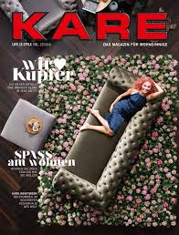 kare design shop the kare is style magazine 2016 has arrived