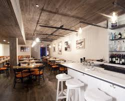 55 best restaurants à new york images on pinterest new york city