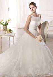 wedding dresses edinburgh 17 best dresses images on wedding gowns wedding
