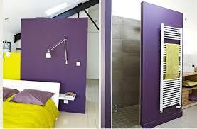 quelle couleur pour une chambre parentale quelle couleur pour une chambre parentale chambre moderne