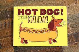 taco birthday card happy birthday funny card