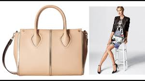 ivanka trump greenwich satchel best gifts for mothers day in