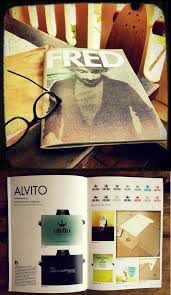 Art Portfolio Design 10 Tips For A Graphic Design Print Portfolio With Examples