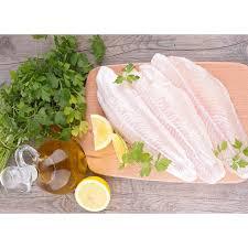 cuisiner une sole sole prête à cuire achat vente en ligne de poisson frais en direct