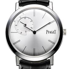piaget altiplano the quote photo piaget altiplano