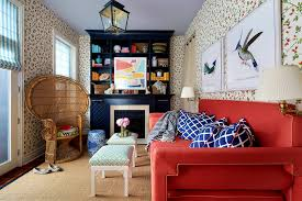 furniture astounding eclectic living room ideas cool for design
