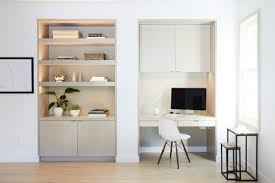 contemporary home office design pictures outstanding contemporary home office designs for your business