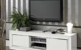 unit tv tv beautiful white gloss oval tv stands high gloss white tv unit