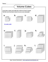 6th grade worksheets printable compas scider math worksheets for