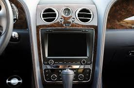 bentley onyx interior avtomobilizem com poglej temo 2003 bentley continental